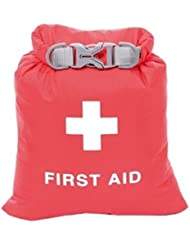 Exped First Aid Small Drybag