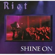 Shine on (Live)