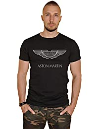 Amazon.fr : ASTON-MARTIN : Vêtements