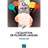 L'acquisition de plusieurs langues: « Que sais-je ? » n° 4005