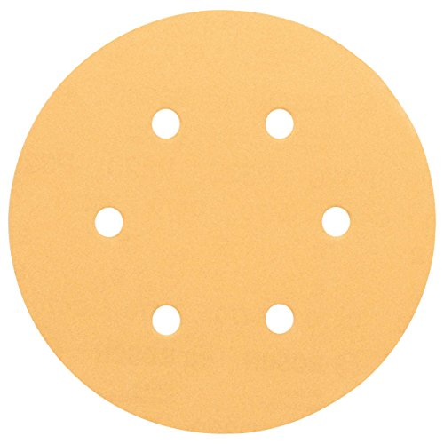 bosch-2608607837-150-mm-sanding-sheets-for-random-orbit-sanders