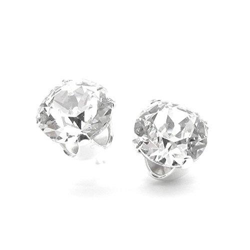 plata-de-ley-925-semental-pendiente-cristal-swarovski-alta-calidad-precios-bajos