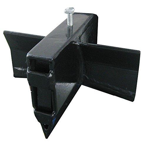 Spaltkreuz Basic 6T/W