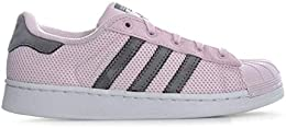 adidas superstar fille 29