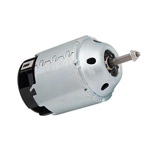 autoparts-motore-ventilatore-riscaldamento-27200-9h600-nissan-maxima-1997-2013-x-trail-2001-2007