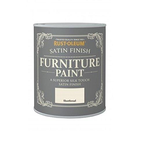 rust-oleum-satin-finish-furniture-paint-shortbread-125ml