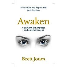 Awaken: Your Ultimate Spiritual Journey (English Edition)