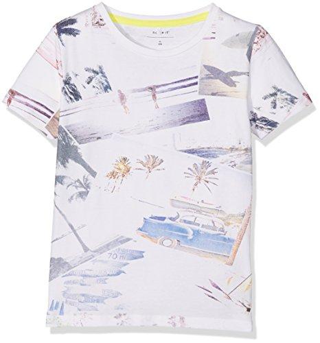 Di Shirt Savemoney es Amazon In Prezzo Il Miglior Cuba 4RqZAUUw