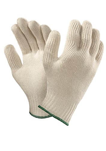 ansell-cotton-terry-loop-tl28li-9-fines-especiales-guante-proteccion-mecanica-tamano-9-bolsa-de-6-pa