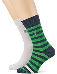 new arrival 1cdcf 611d9 Suchergebnis auf Amazon.de für: Marc O'Polo - Socken ...