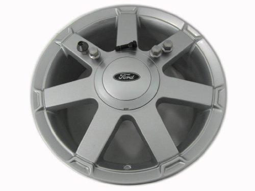 cerchi-in-lega-da-ford-6-5j-x-4064-cm-per-fiesta-mk6
