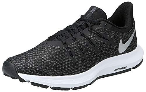 Nike Wmns Quest