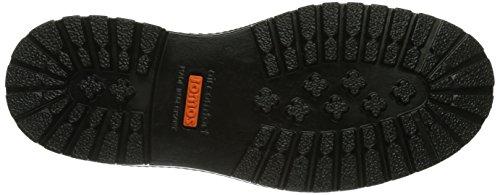 Jomos Alpina 1, Derbies à lacets homme Marron - Braun (Santos)