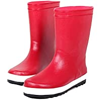 HKM bottes d'équitation pour femme avec fermeture éclair courte & large pncnOX