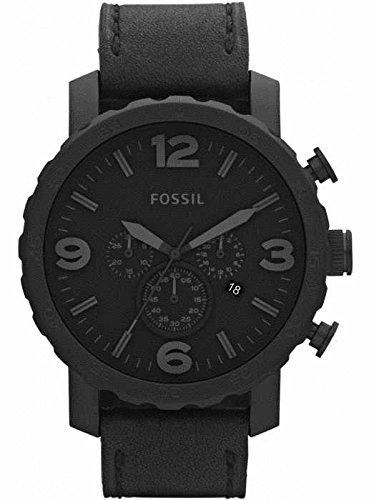 FOSSIL - JR1354 - Montre - Homme