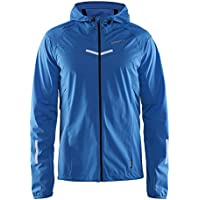 Veste de Running Imperméable Craft Wheather