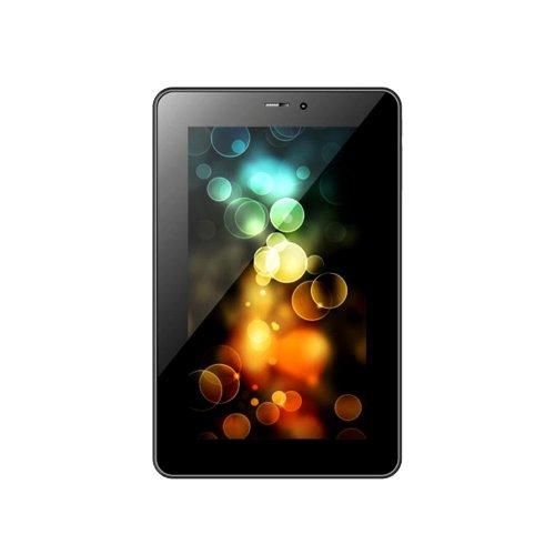 Karbonn Ta-Fone A39 Tablet