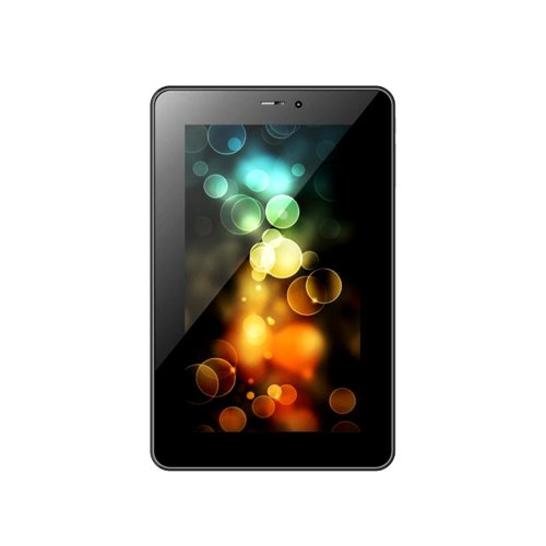 Karbonn TA-FONEA39 Tablet (2GB, 5 inches, WI-FI) Silver, 512MB RAM Price in India