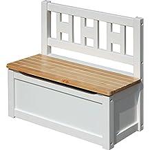 Amazon.fr : meuble rangement enfant - IB-Style