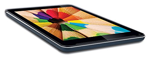 iBall Slide 7345Q-800 Tablet (8GB, 7 Inches, WI-FI) Grey, 1GB RAM Price in India