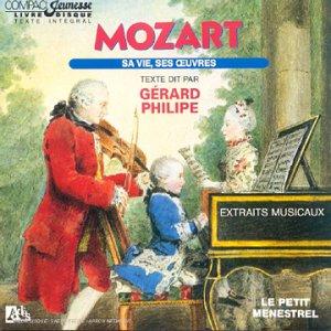 """Afficher """"Mozart"""""""