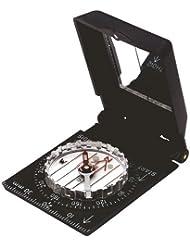 Silva Kompass Compass Ranger Sl, Transparent, One size, 30-0000034952