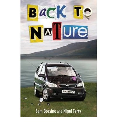back-to-nature-by-author-sam-bossino-by-author-nigel-terry-december-2010