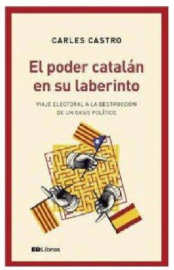 El poder catalán en su laberinto