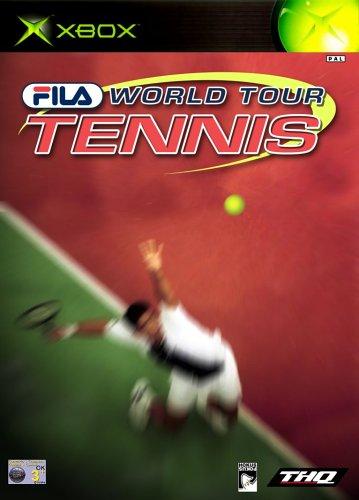 fila-world-tour-tennis-importacion-alemana-xbox