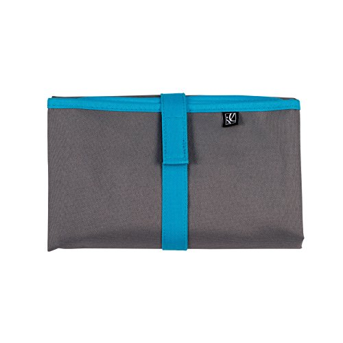 jl-childress-full-body-changing-pad-grey-teal-by-jl-childress