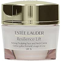 Estee Lauder Resilience Lift Firming/Sculpting Face and Neck Crema, SPF