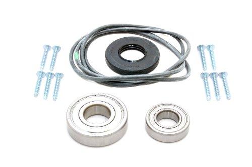 Bosch 00172686lavadora accesorios por puertas/Siemens Neff Lavadora Tambor rodamientos y kit del...