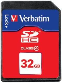 2GB Secure Digital Card 2 GB SD Karte gebraucht