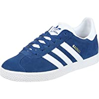 best website 2b687 fb04a adidas Gazelle J, Chaussures de Fitness Mixte Enfant