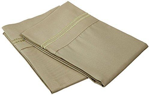 super-soft-light-weight-100-brushed-microfiber-standard-wrinkle-resistant-2-piece-pillowcase-set-sag