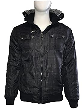 For Men - Chaqueta - Manga Larga - para hombre