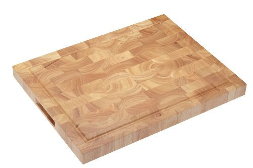 master-class-large-end-grain-wooden-chopping-board-175-x-14-inches-44-x-35-cm