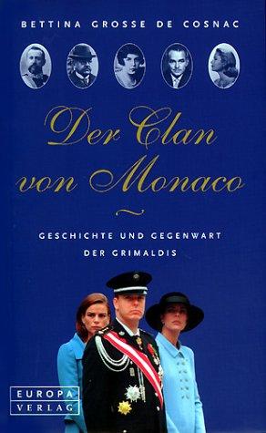 Der Clan von Monaco