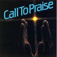 Call to Praise