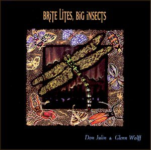 brite-lites-big-insects-us-import