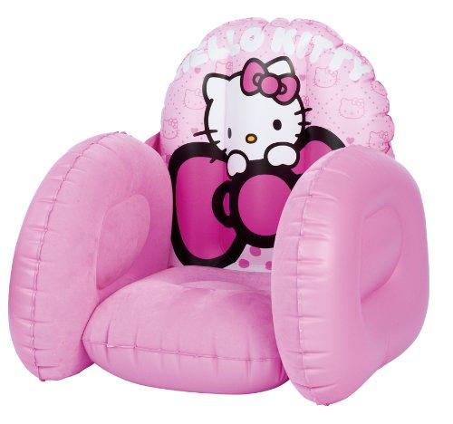 a16d61f18c Chill chair der beste Preis Amazon in SaveMoney.es