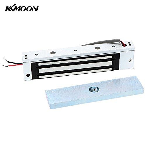 kkmoon-180kg-350lbs-cerradura-magnetica-puerta-electrica-12v-electromagnetica-fuerza-de-retencion-pa