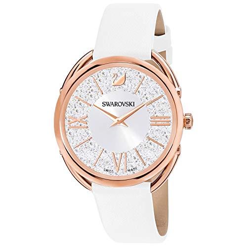 Swarovski Montres Bracelet 5452459