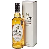 Glen Grant The Major's Reserve Single Malt Scotch Whisky, 70 cl