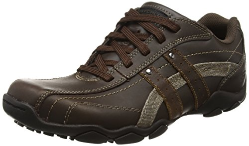 skechers-diameter-blake-chaussures-de-ville-homme-marron-brn-46-eu-11-uk-12-us