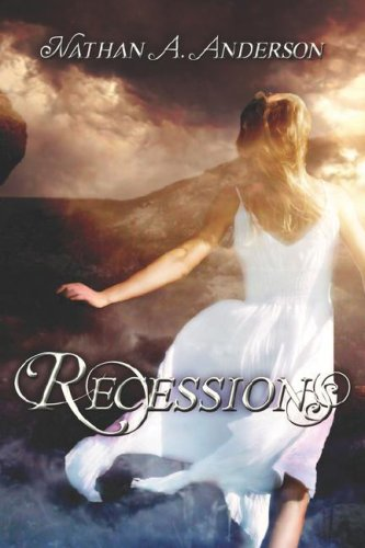 Recessions Cover Image