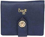 Baggit Lz Asher Y G Z Women's Wallet (B