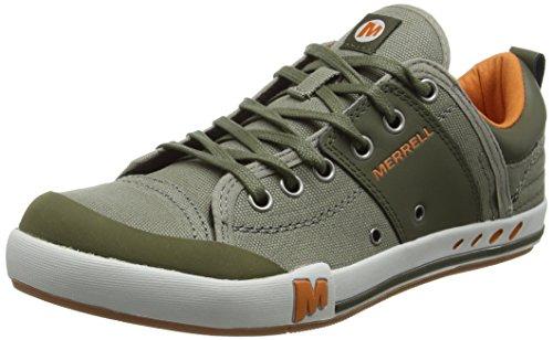 merrell-rant-scarpe-da-ginnastica-basse-uomo-beige-puttyputty-40-eu