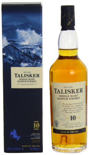 talisker-10-year-old-whisky-20-cl