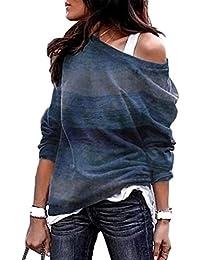 brand new 8737e 172f7 Amazon.it   Poncho e mantelle da donna